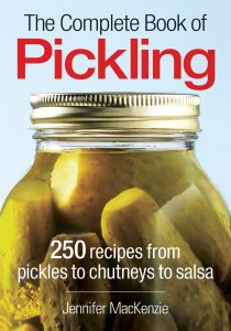 complete-book-of-pickling-cover-image