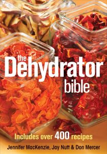 dehydrator-cover