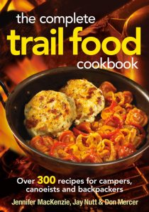 trail-food-cover